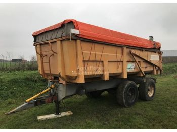 Legrand BL 120 B - farm tipping trailer/ dumper