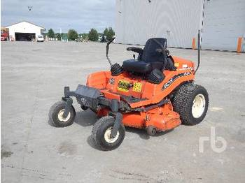 Garden mower KUBOTA ZD21N-EC 1400 mm