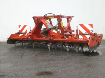 Kuhn HRB302+Reform S3  - sowing equipment