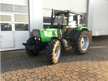 Deutz-Fahr DX 3.90 - wheel tractor