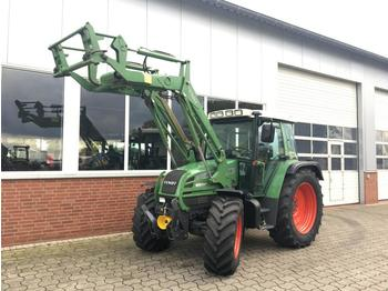 FENDT Farmer 309 Ci - wheel tractor