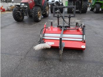 Kersten KM 15052 H - broom
