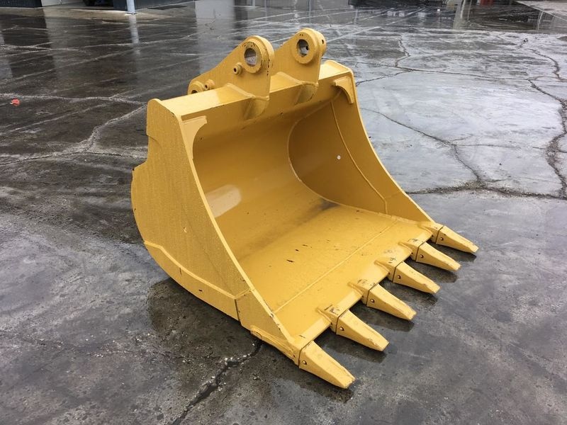 DIGGING BUCKET CATERPILLAR DB5V-320D bucket for excavator for sale