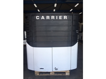 CARRIER Maxima 1000 – MB342135 - refrigerator unit