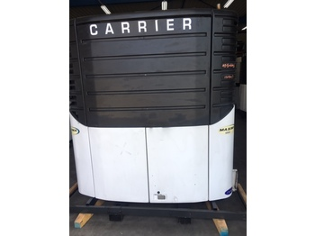 CARRIER Maxima 1000 – MB806196 - refrigerator unit