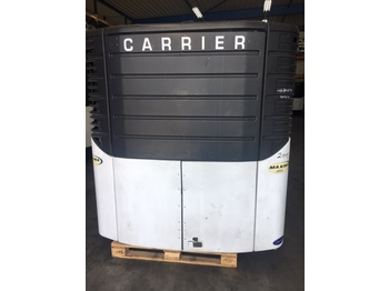 CARRIER Maxima 1000 – MB806199 - refrigerator unit