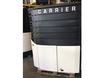 CARRIER Maxima 1000 – MB810180 - refrigerator unit
