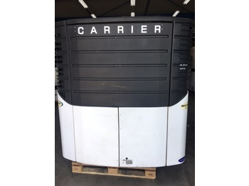 CARRIER Maxima 1000 – MB905022 - refrigerator unit