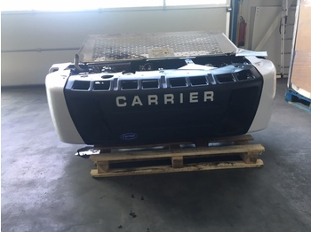 CARRIER Supra 450 TC145088 - refrigerator unit