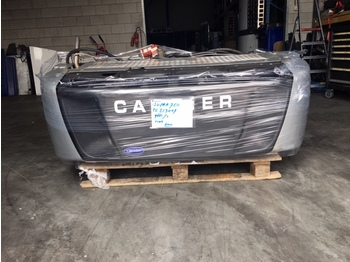 CARRIER Supra 750 – TC213007 - refrigerator unit
