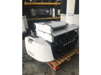 CARRIER Supra 950MT - refrigerator unit