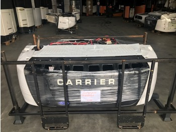 CARRIER Supra 950 – TB848045 - refrigerator unit