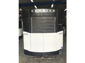 CARRIER Vector 1850MT – RB838025 - refrigerator unit