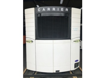 CARRIER Vector 1850MT – RC106038 - refrigerator unit