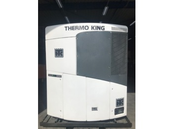 THERMO KING SLXe 300 30 5001253894 - refrigerator unit