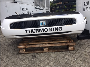 THERMO KING T800R – 5001263833 - refrigerator unit