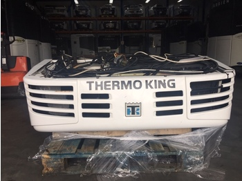 THERMO KING TS Spectrum – 5001164360 - refrigerator unit