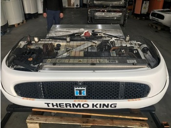 THERMO KING T-1000R – 5001192341 - refrigerator unit