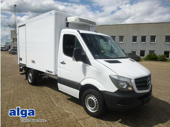 Refrigerated delivery van Mercedes-Benz 316 FG Sprinter CDI, Euro 6, Thermo King V300