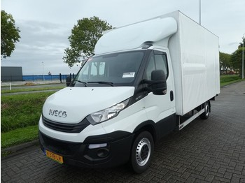 Iveco Daily  35 s 14 2018 ! - curtain side van