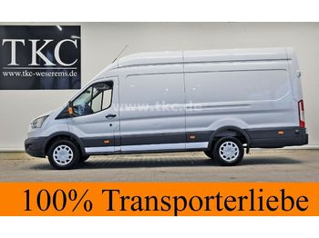 Delivery van Ford TRANSIT 350 L4 Trend EXPRESS-LINE 170 PS #20T037