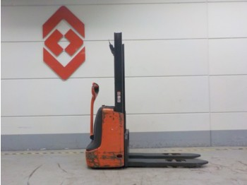Stacker LINDE L10
