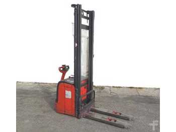 Stacker Linde L 14