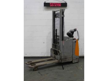 Stacker Still EXD-SF205873990