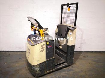 Tow tractor Crown TC3000