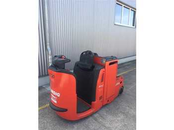 Linde P30  - tow tractor