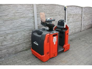 Tow tractor Linde P30C