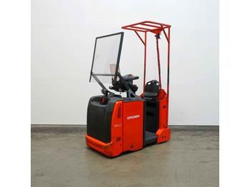 Tow tractor Linde P 50 C/1190