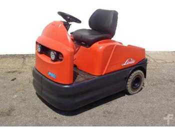Tow tractor Linde P 60 Z