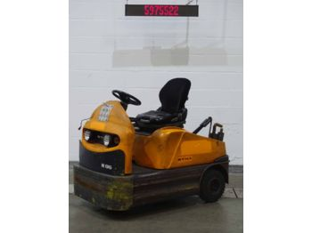 Still R06-065975522  - tow tractor
