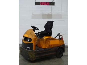 Still R06-065975523  - tow tractor