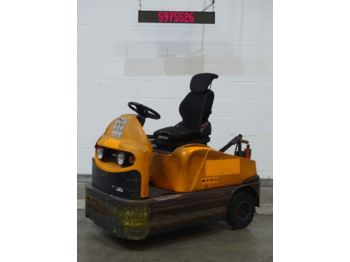 Still R06-065975526  - tow tractor