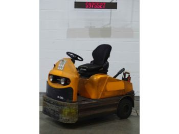 Still R06-065975527  - tow tractor