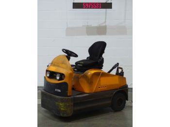 Still R06-065975531  - tow tractor