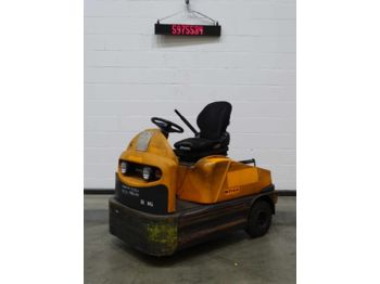 Still R06-065975534  - tow tractor