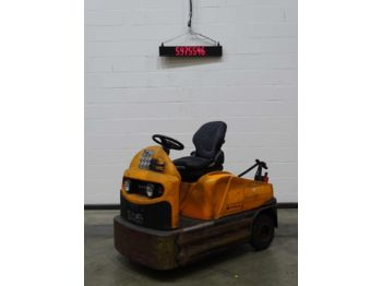 Still R06-065975546  - tow tractor