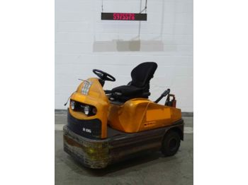 Still R06-065975578  - tow tractor
