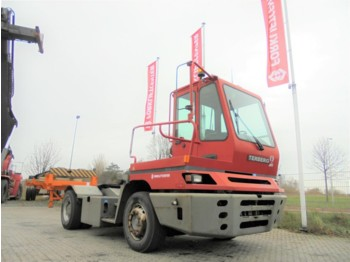 TERBERG YT182  - tow tractor