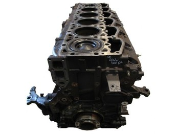 DAF DNS620 engine - new and used engines at Truck1 Ireland
