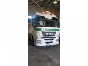 Iveco AS 450 - tractor unit