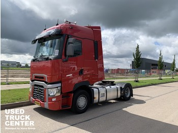 Tractor unit Renault T HIGH 440 T4X2 !!! 274.958 KM