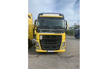 Volvo FH420 Globetrotter 4x2T Euro 6 - tractor unit