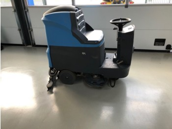 Sweeper Fimap MR75B Schrobmachine