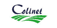 COLINET